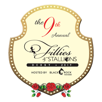 Fillies & Stallions Derby Eve Party